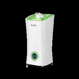 Ballu UHB-205 White/Green