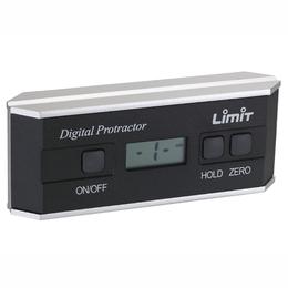 Luna Digitaalne lood limit 150
