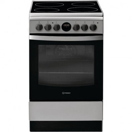 Indesit IS5V8CHX/E