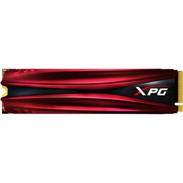 ADATA XPG GAMMIX S11 Pro 1TB, M.2 NVMe