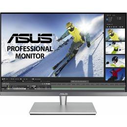 "Asus 24"" LCD ProArt PA24AC"