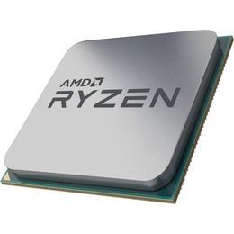 AMD Ryzen 5 3600X, 3.80GHz, tray