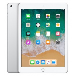 Apple iPad 9.7 32GB Silver