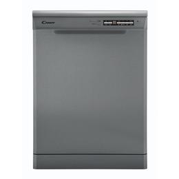 Candy Dishwasher CDPM77735X