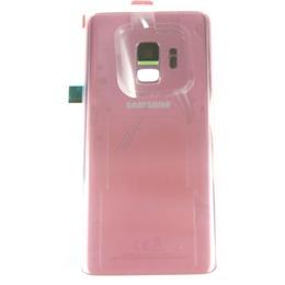 Samsung Tagaklaas Galaxy S9 (SM-G960F) , Purple