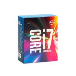 Intel  Core i7 6800K 3400MHz LGA2011-v3 BOX