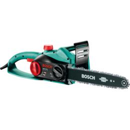 Bosch AKE 35 S  1800 W