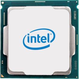 Intel Socket 1151 Core i3-9100, Quad Core, 3.60GHz, 6MB, LGA1151, 14nm, BOX
