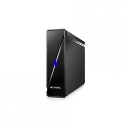 ADATA External Hard Drive HM900 4TB