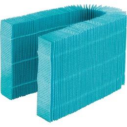 Soehnle  AirFresh Filter Hygro 500 1068104