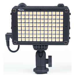 Kaiser valgusti L2S-5K LED Camera Light (3260)