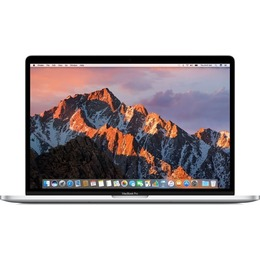 "Apple MacBook Pro Retina 13.3"" 1.4GHz i5 QC/8GB/Intel Iris Plus Graphics 645 w Touch Bar (Mid 2019)/ INT/ 128 GB Silver"