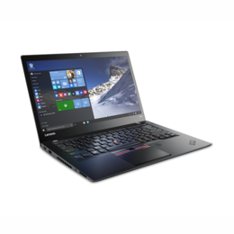 Lenovo Thinkpad T460s | Intel Core i5-6200U 2,30GHz | 8GB | 256GB SSD