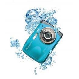 EasyPix AquaPix W1024-I Splash Iceblue