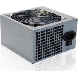 Tecnoware  CASE PSU ATX 500W/FAL505FS12B