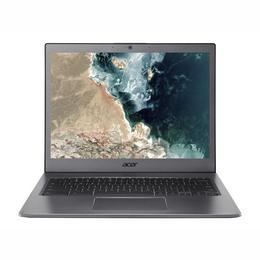 Acer Chromebook i5 8GB 64GB