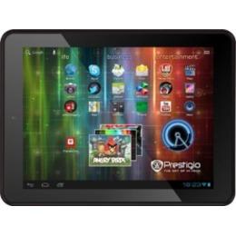 "Prestigio MultiPad PMP5580C Ultra Duo 8"""