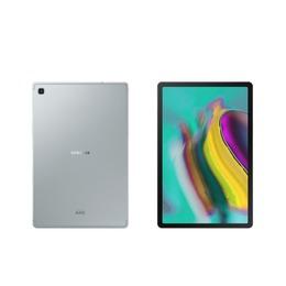 """Samsung Galaxy Tab S5e 2019 10.5"""" 64GB Silver"""