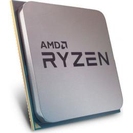 AMD Ryzen 3 2200G, 3.50GHz, tray