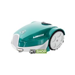Ambrogio L30 Deluxe - robot lawn mower