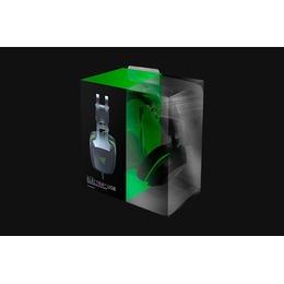 Razer Electra V2 USB Black/Green