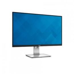 "Dell 27"" LCD UltraSharp U2715H"
