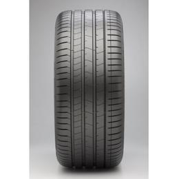 Pirelli P Zero Luxury * run flat 245/40 R19 98Y
