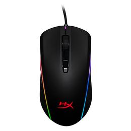 Kingston HyperX Pulsefire Surge RGB
