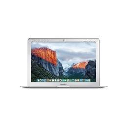 """Apple  MacBook Air 13"""" i5 DC 1.8GHz/8GB/128GB SSD/Intel HD 6000/INT"""