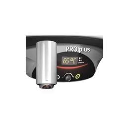 Ariston PRO-PLUS50 V