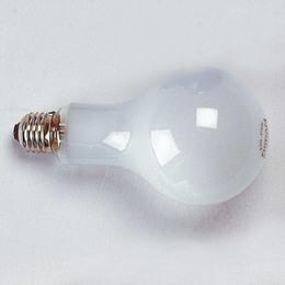 Kaiser reflektori pirn Photoflood E27 250W (3130)