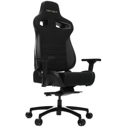 Vertagear Racing Series P-Line PL4500 Gaming Chair Black Edition
