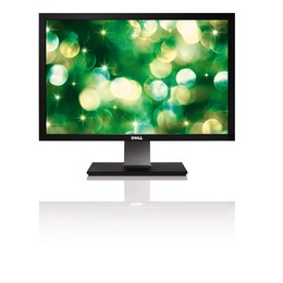 "Dell 30"" LCD UltraSharp U3011"