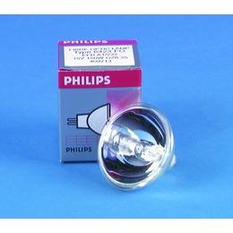 Philips  15V/150W EFR A1/232 reflector