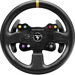 Thrustmaster Rool Steering wheel TM Leather 28 GT Add on 4060057