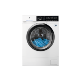 Electrolux EW6S226SI