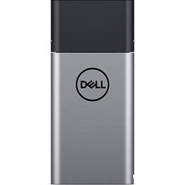 Dell  POWER BANK +HYBRID ADAPTER/USB-C 450-AGHQ