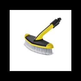 Kärcher  2,643-233,0 WB60 Soft pesemine Võsa