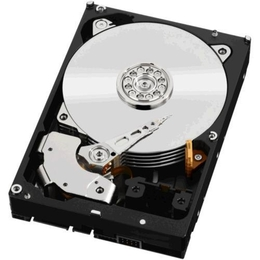 Western Digital  Blue WD20EZRZ 2TB