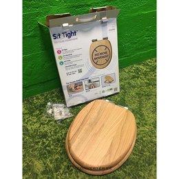 Croydex tammepuidust prill-laud (kasutatud)