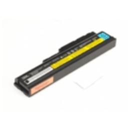 Lenovo  ThinkPad Li-Ion 25+ 6Cell (SL410,SL510)