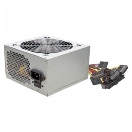 GF  Goldenfield power supply ATX 420W, Silent 120m fan, 2 xSATA, 3x IDE, 1 xFDD, bulk