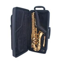 Yamaha Saxophone YAS280