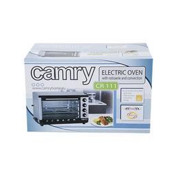 Camry CR 111
