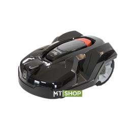 Husqvarna Automower 420 - robot lawn mower - 2020 model