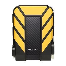 ADATA  HD710 Pro 2TB Yellow