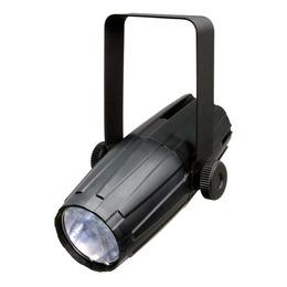 Chauvet  LED Pinspot 2