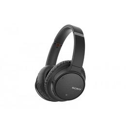 Sony WH-CH700NB Black