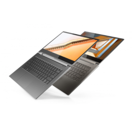 Lenovo Yoga S730-13IWL | Intel Core i5-8265U 1,60GHz | 8GB | 256GB SSD
