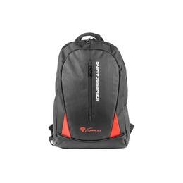 """Natec Notebook Backpack Genesis Pallad 100 15,6"""""""